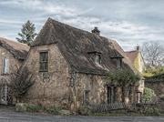 12th Oct 2017 - 283 - Cottage at St Leon sur Vezere