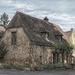 283 - Cottage at St Leon sur Vezere by bob65