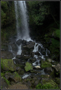 13th Oct 2017 - The falls
