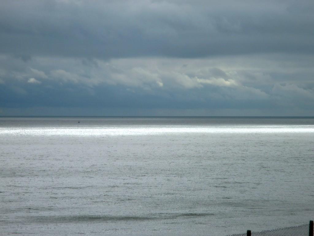 Horizon by filsie65