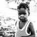 Haiti, Day 1