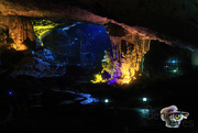 12th Oct 2017 - Sung Sot Cave