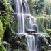 Bowood Cascade by phil_sandford