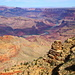 Desert View Point by terryliv