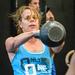 Charity Challenge Kettleball Swings