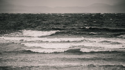 16th Oct 2017 - Stormy Seas