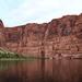 Colorado River, Glen Canyon 2