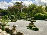 18th Oct 2017 - The Japanese Garden of Peace at the National Museum of the Pacific War