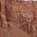 Horsehoe Bend, Glen Canyon