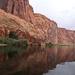 Colorado River, Glen Canyon 3