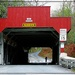 Geiger's Covered Bridge