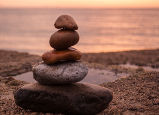Balancing Act by fbailey