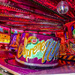 All The Fun Of The Fair by tonygig