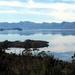 Lake Peddar, Strathgordon, Tasmania