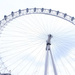 London Eye by dkbarnett