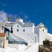 More Skopelos