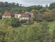 20th Oct 2017 - 291 - Hamlet near Le Bugue