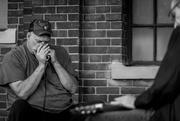 20th Oct 2017 - newburgh pointe musicians