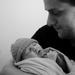 Baby Flynn by dkbarnett