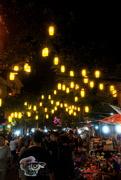 21st Oct 2017 - Hanoi Night Market