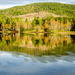 Reflections on Svorksjøen