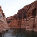Antelope Canyon by terryliv
