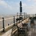 Littlehampton Pier by josiegilbert