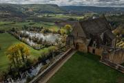 22nd Oct 2017 - 293 - Chateau de Beynac