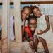 Fun is Where You Find It (Haiti 2017 Series) by cjoye