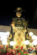 25th Oct 2017 - San Pedro de Verona