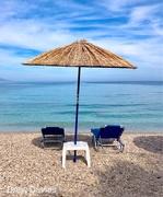 25th Oct 2017 - Pebble beach