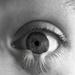 Hand Eye Coordination by jesperani