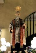 26th Oct 2017 - Santo Tomas Khuong