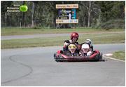28th Oct 2017 - Nanango go Kart