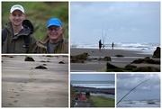 29th Oct 2017 - The fishermen