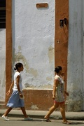 12th Oct 2017 - 12 Cuba Calle in Havana, Cuba