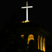Church by danette