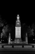 30th Oct 2017 - Memorial