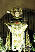 30th Oct 2017 - Santo Tomas de Aquino