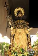 1st Nov 2017 - Santo Domingo de Guzman