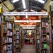 Bookshop  Heaven