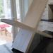 Kingfisher Chair