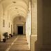 Spanish columns by peadar