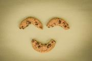 3rd Nov 2017 - (Day 262) - Joy of Cookies