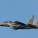 2017 11 06 - SIDE ON F15