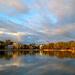 Colonial Lake, Charleston, SC by congaree