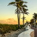 Fort Lauderdale beach by danette