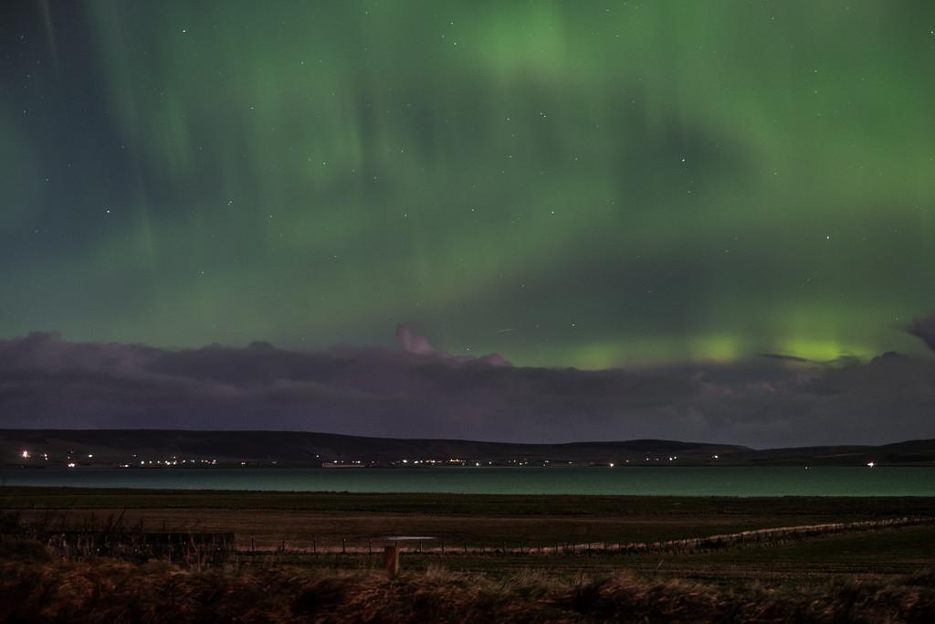 aurora  by ingrid2101