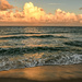Ft. Lauderdale beach continued by danette