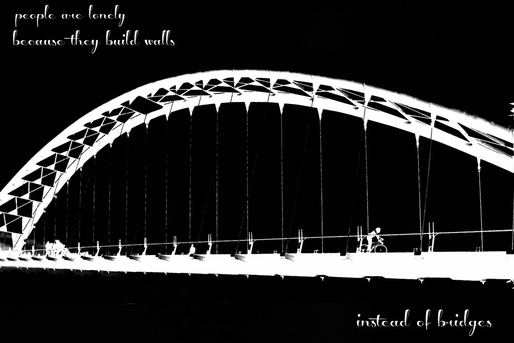 bridges by summerfield